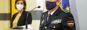 Muerte por un cigarro: así comenzó la brutal paliza mortal en Logroño