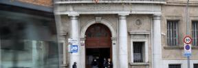 A juicio dos empresarios por un accidente laboral en Palma que dejó parapléjico a un trabajador