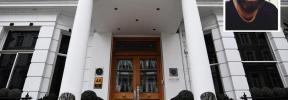 Piden que se acelere la investigación por la muerte de un mallorquín en Londres
