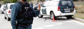 Detenido un hombre por abusar de la hija de 12 años de su exnovia en Calvià