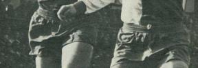 Fallece Pini, jugador del Mallorca en la década de los 60