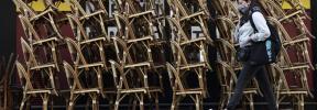 La restauración de Mallorca encara una semana decisiva en plena agonía