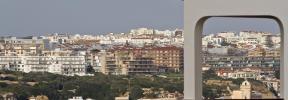 Baleares, donde más cae la compra de viviendas
