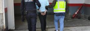 Detenido por robar más de 45 bicicletas en las calles de Palma
