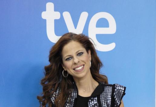Pastora Soler fue la representante de España en la última edición de Eurovisión.