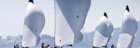 Vuelve la Copa del Rey Mapfre de vela