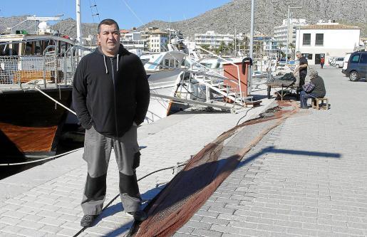 Ports Illes Balears tramita una ordenanza para atajar el botellón en sus instalaciones.