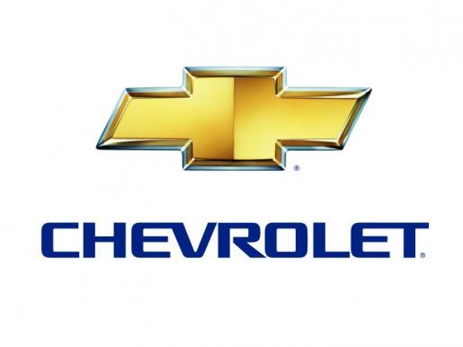 La marca Chevrolet, de turismos. Un lujo a su alcance.