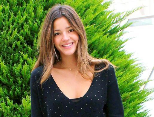 Malena Costa.