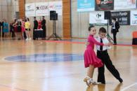 Las imágenes del Trofeu de la Federació Balear de Ball Esportiu