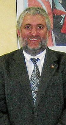 Bernat Coll.