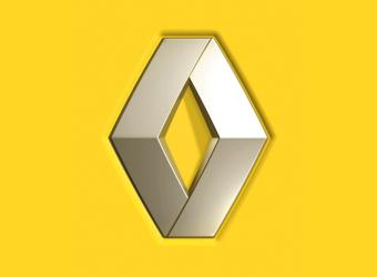 Renault Punicauto