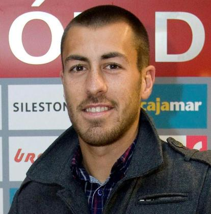 Antonio Luna, en imagen de archivo.