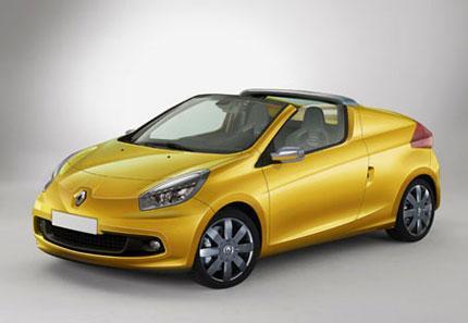 Menorcauto 2000 tiene a su disposición un amplio surtido de novedades del mercado automovilístico.