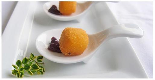 Tiberi Catering es especialista en comidas preparadas y servicios de catering a domicilio.