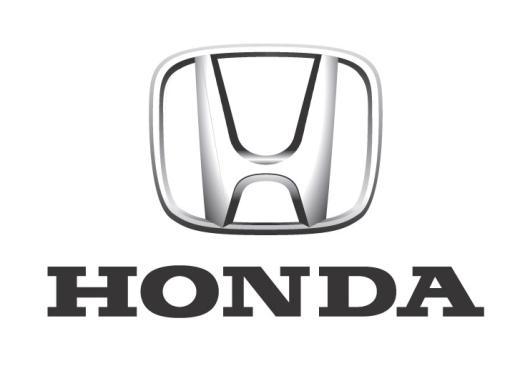 La casa Honda en Ibiza pone a su disposición la venta y otros servicios para su automóvil.
