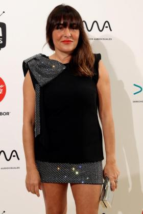 La actriz Candela Peña denuncia acoso sexual