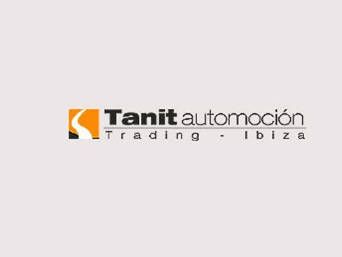 La empresa Tanit Automoción pone al alcance del público una gran selección de vehículos de segunda mano.