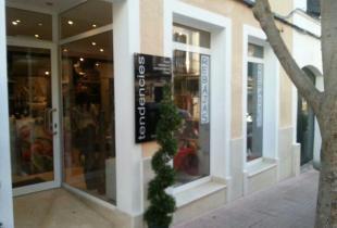Tendències, tienda de regalos y decoración en Menorca