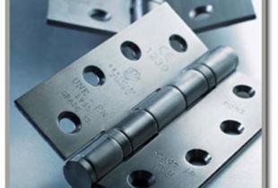 Metalurgia Pons, LIM SL, fábrica de bisagras en Menorca