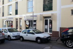 S'Estel, tienda de regalos en Menorca