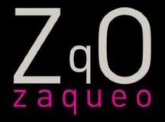 Logo de la ONG de Mallorca Zaqueo