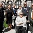 Patrón de los Veteranos de las FAS y de la Guardia Civil