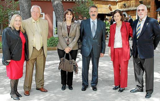 Casa Castilla y Len.