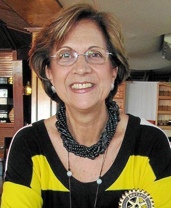 El PP ha barajado el nombre de Francisca Bennássar para sustituir a Miquel Lladó, aunque la oposición no lo acepta.
