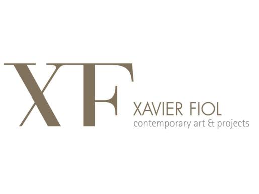 Su actividad se centra en la promoción de las nuevas tendencias del arte contemporáneo.
