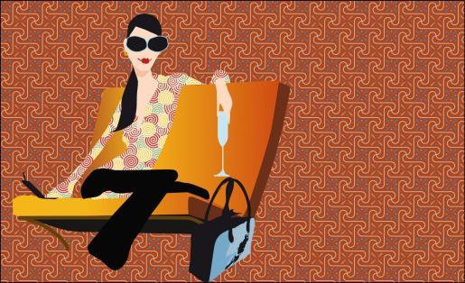 Siéntente de lo más fashion con los cuidados básicos antes de que llegue el verano.