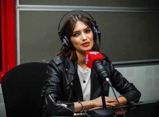Sara Carbonero tendrá su propio programa