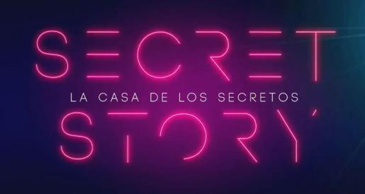 'Secret Story': esto es todo lo que se sabe