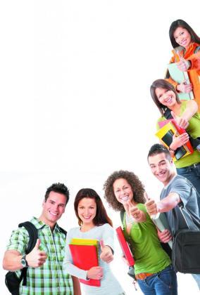 Escuela Politécnica Balear es una academia especializada en oposiciones, Educación Secundaria para adultos y acceso a ciclos de formación profesional