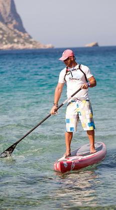 Aprovecha todas las actividades que la isla de Mallorca ofrece este verano.