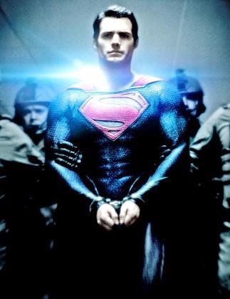 La fantasía, la acción y la animación ganan por oleada en la cartelera estival encabezada por la nueva edición de Supermán.