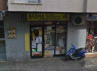 Foto Berna