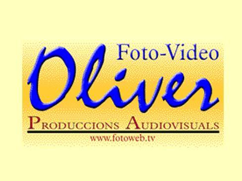 La empresa ofrece una amplia gama de servicios de fotografía y audiovisuales.