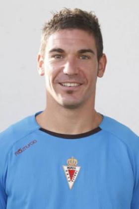 Alejandro Torres 'Chando'.