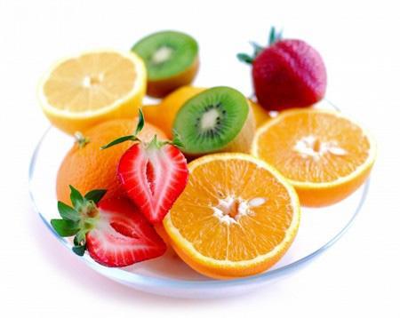 Nutricentre ofrece soluciones dietéticas y de nutrición.