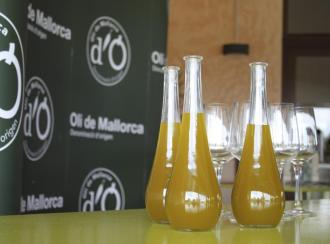 En busca del mejor embajador culinario de los sabores de Mallorca