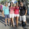 La Copa del Rey celebra la fiesta del Regatista en sa Faixina