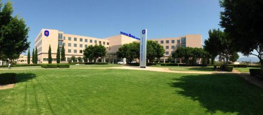 Quirón Palmaplanas es una clínica privada situada en Palma de Mallorca.