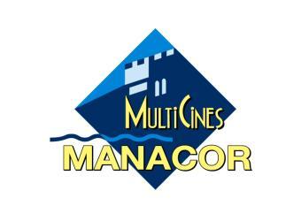 Multicines Manacor
