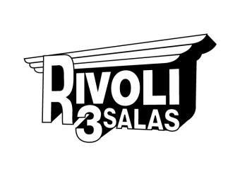 Cine Rívoli