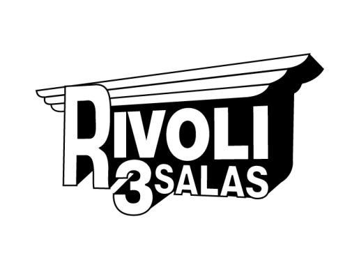El cine Rívoli está ubicado en el centro de Palma con posibilidad de aparcar gratuitamente.