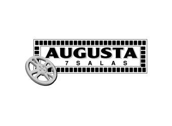 Sala Augusta