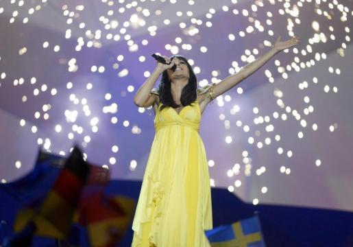 El Sueño de Morfeo representó a España en la última edición del festival de Eurovisión.