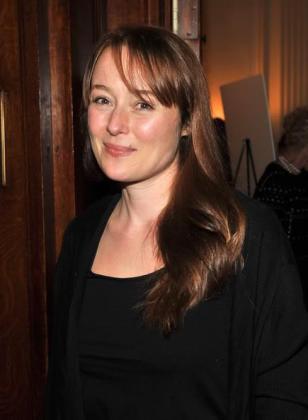 Jennifer Ehle, en una imagen de archivo.