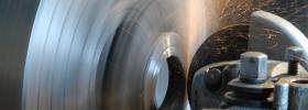 En Surplex son especialistas en compra - venta y subasta de maquinaria para la industria del metal.
